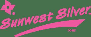 sws-primary-logo-1