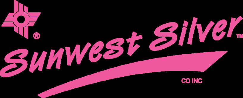 Sunwest Silver